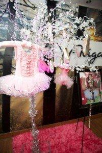 ballerina23