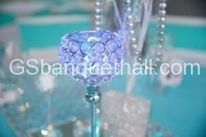 Tiffany & Co. 3