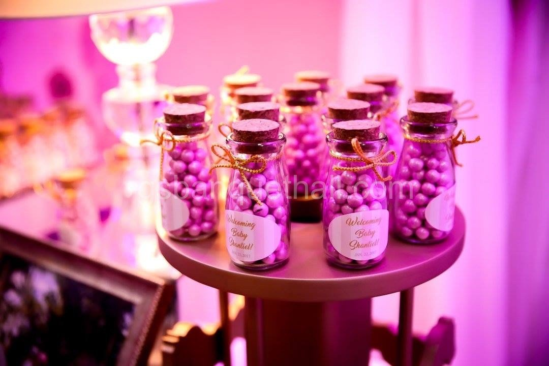 Party Decorations Wedding Ideas Candy Table Dessert Boda Nyc Maestros Caterer Hall Baby Shower Carousel